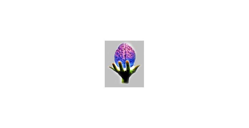 Vyrovnání hemisfér
